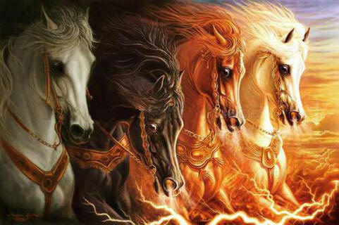 [Image: Zechariah-Prophecy-of-Four-Horses.jpg]